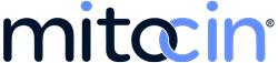 Mitocin Logo